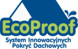 ecoproof_logotypy_blue