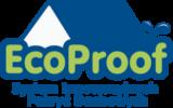 ecoproof_logotypy_blue